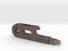 MMT - Marlin Multi-Tool 3d printed