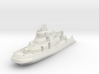 1-100 Fire Boat Like FDNY 343 3d printed