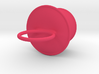 Ring Cup 17 size S 3d printed