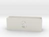 SmartBox 3d printed