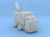 Übertragungswagen - 1:160 (N scale) 3d printed