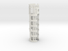 NB2-28mmVeco-1.10OD 3d printed