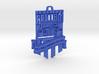 Fiverr Order #FO326AD90CA4 3d printed