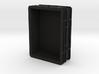Box Type 1 - 1/10 3d printed