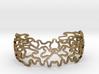 Ornamentbracelet 3d printed