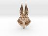Anubis 2015 3d printed