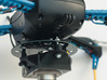 3DR Iris for MAPPING - Assembly & Mount for Canon  3d printed
