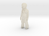 Toddler 1/29 scale 3d printed