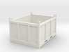 Offshore basket - Misc CBA 3d printed