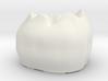 Tooth R3 Top 3d printed