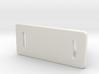 WiFi Extender Attach Plate 2 3d printed