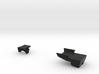 Salient type MEU/Nightwarrior Set 3d printed