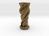 "Vase 'Mini Anuya' - 5cm / 2"" 3d printed"