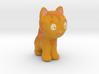 Thom Kitten 3d printed