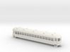 CNS&M 150-164 Series Coach 3d printed
