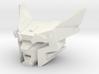 Feral Building Leader for Print (5mm port) 3d printed