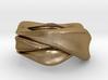 Ossis Bracelet  3d printed