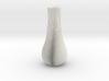 Spiral Vase Deco 3d printed