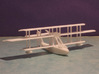 "Levy-Besson ""Alerte"" Flying Boat 3d printed 1:144 Levy-Besson ""Alerte"" print"