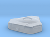 Neural Monitorb 3d printed