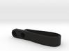 Blinking Light Cervelo S-Series Post Clamp 3d printed