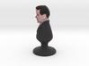 Marco Rubio Plug 3d printed
