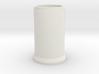 Betonrohr DN1400-3000 3d printed