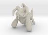 3DApp1-1426179079505 3d printed