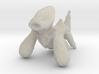 3DApp1-1426179028511 3d printed
