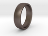 League Ring Size 10 3d printed
