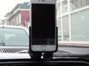 iPhone 6 mount VW up navigon stand 3d printed