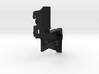 W-Periscope Right Half-V3 3d printed