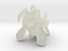 3DApp1-1427322813534 3d printed