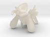3DApp1-1427380847145 3d printed