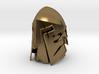 Spartan  3d printed