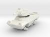 Commando V150 1:56 3d printed