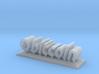 Bitcoin Microstand 3d printed