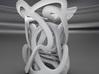 Goblet Of Venus 3d printed