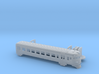 ER 2 control car for N scale 1:160 3d printed