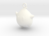 LumaCharm 3d printed