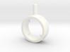 Ring1 3d printed
