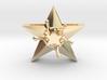 StarSplash 3d printed