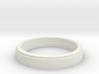 Formel MINI-Z Distanzring 3mm / 2,5 3d printed