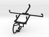 PS3 controller & Gigabyte GSmart Simba SX1 3d printed