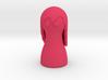 Pawn girl 3d printed