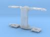 Buggie SW Clip v5TT 1:120 3d printed