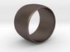 RING 17 mm 3d printed