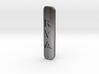 RVA GeoTag 3d printed