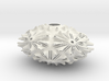 Camilla Light  / Hanging Pendant Light 3d printed