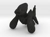 3DApp1-1429412340691 3d printed